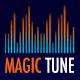 MagicTuneSound