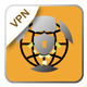 VPN Pro 2019 - Android Free Pro VPN | In-App Purchase, Admin Panel, Login/Register, Admob, Firebase - CodeCanyon Item for Sale