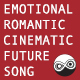 Emotional Romantic Cinematic Future Song