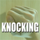 Knocking on a Door