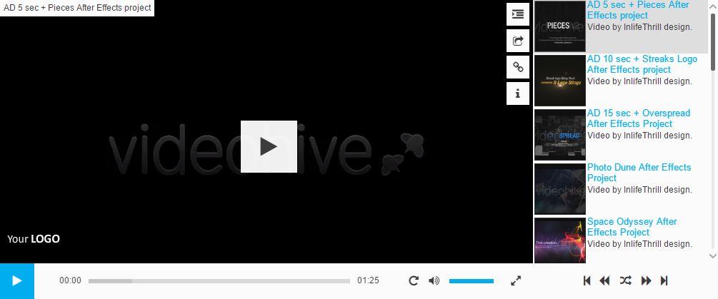 youtube para allplayer 1.6