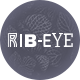 Rib-Eye — Steakhouse WordPress Theme - ThemeForest Item for Sale