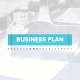 Business Plan - VideoHive Item for Sale