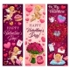 Valentines Day Banners - GraphicRiver Item for Sale