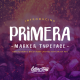 Primera Marker Typeface - GraphicRiver Item for Sale
