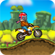 Moto Bike Race Climb - Buildbox template Android & Ios Game - CodeCanyon Item for Sale