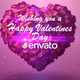 Valentines / Heart Opener - VideoHive Item for Sale