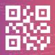 QR Maker -  A Dynamic QR Code Generator
