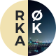 Rokka - Hotel Theme With Booking System
