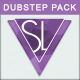 Driving Dubstep Pack