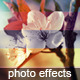 Photo Action Pack - GraphicRiver Item for Sale