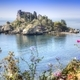Isola Bella Taormina view - PhotoDune Item for Sale