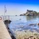 Isola Bella Taormina view - PhotoDune Item for Sale