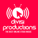 Divisi_Productions