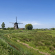 Windmill Oostzijdse Molen near Abcoude - PhotoDune Item for Sale