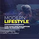 Modern Lifestyle - VideoHive Item for Sale