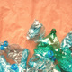 Plastic bottles for recycling - PhotoDune Item for Sale