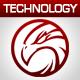 Technology New