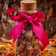 Dried pink rose buds - PhotoDune Item for Sale