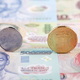Vietnamese coins  - PhotoDune Item for Sale