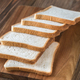 Slices of white bread - PhotoDune Item for Sale