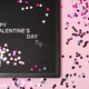 Valentines greeting card - PhotoDune Item for Sale