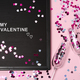 Valentines greeting card - PhotoDune Item for Sale