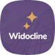 Widocline - Professional Window Cleaning Services HTML Template - ThemeForest Item for Sale