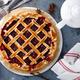 American cherry pie - PhotoDune Item for Sale