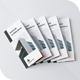 Architecture / Multipurpose Tri-fold Brochure Template - GraphicRiver Item for Sale