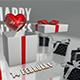 Valentine's Day Gift Sale Promo - VideoHive Item for Sale