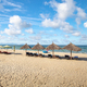 An Bang Beach - PhotoDune Item for Sale
