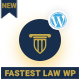 Lawyer, Law Firm, Law Office | Law Plus