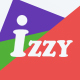 Bos Izzy - Pet Shop And Veterinary Clinic