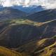 Fields in Peru - PhotoDune Item for Sale