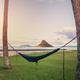 Oahu - PhotoDune Item for Sale