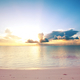Maldives - PhotoDune Item for Sale