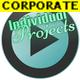 Light Corporate