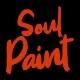 Soul Paint Brush Font - GraphicRiver Item for Sale