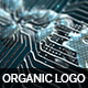 Organic Logo - VideoHive Item for Sale