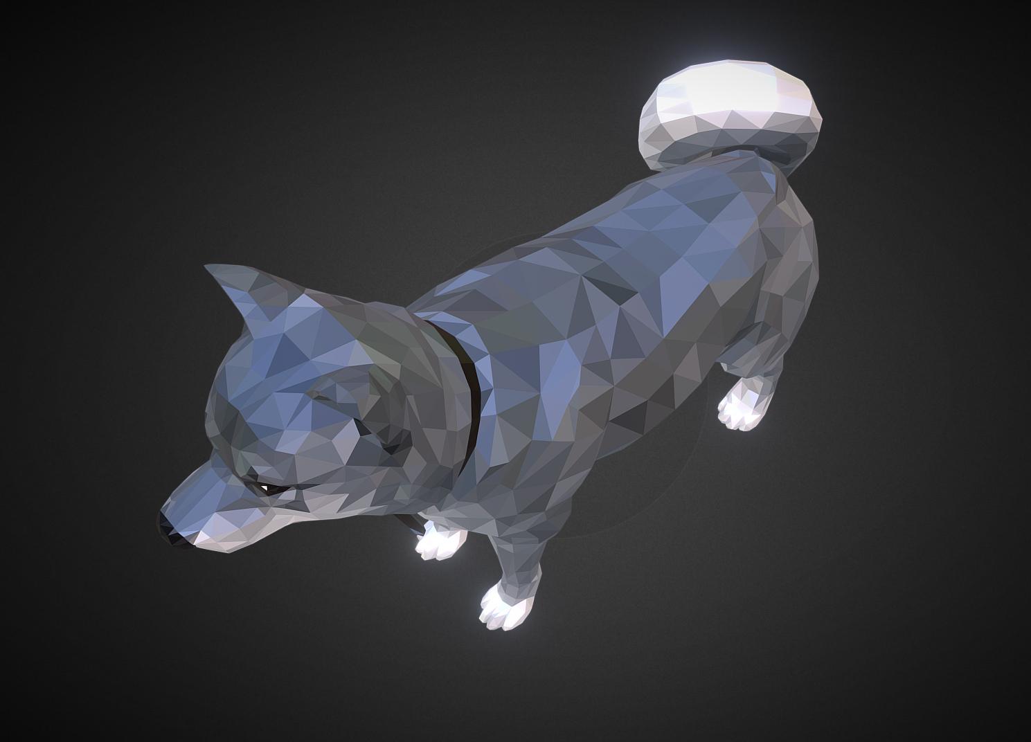 dog_01_grey
