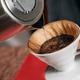 Filter Coffee Making - PhotoDune Item for Sale