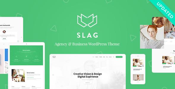 Deviox | A Trendy Multi-Purpose Business WordPress Theme - Business Corporate
