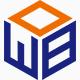 Webibazaar-Themes