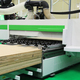 Equipment for woodworking industry - PhotoDune Item for Sale