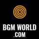 BGMWORLD