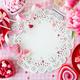Happy Valentines sweets  - PhotoDune Item for Sale
