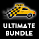 SimonTaxi Plugin Bundle - CodeCanyon Item for Sale