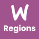 WooCommerce Regions Pack