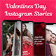 Love Instagram Stories - VideoHive Item for Sale
